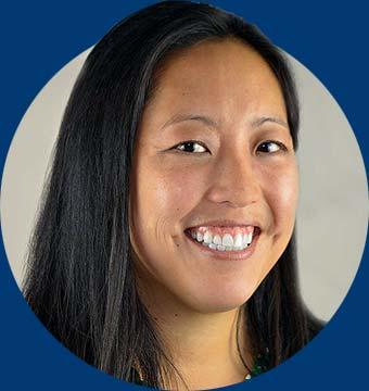 Post-Baccalaureate Health Professions Program   UC Berkeley