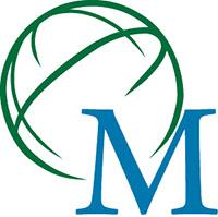 Meridian University