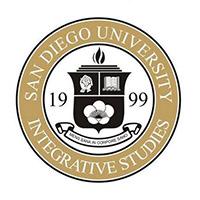 San Diego University