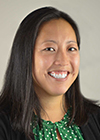 Tiffani K. Quan, Ph.D. Program Director