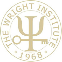 The Wright Institute